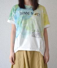 スターダストコビニャーTシャツ(RF240003-72)