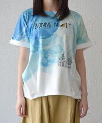 スターダストコビニャーTシャツ(RF240003-30)