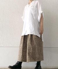 スーパーBIGシャツ(AE001006-01)