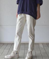 テーパードスキニーパンツ(RH082003-01)