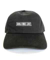 WWLキャップ(AX001003-09)