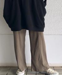 ワッフルリラックスパンツ(RF802006-65)