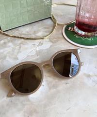 marron glasses