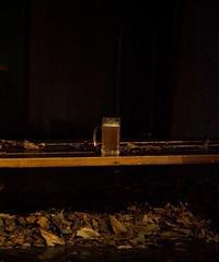 【どこでも階シアター】軽量版・匣の階『パノラマビールの夜』ストリーミング 60分(2021年5/31まで)