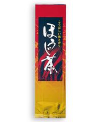 浅炒りくきほうじ茶 100g