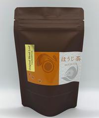 くきほうじ茶30g