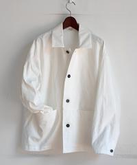 kontor Drop Shoulder Jacket
