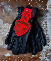 "CHURCHILL Maverick ""C"" Classic Deerskin Glove"