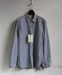 KICS DOCUMENT. Typewriter Regular Shirt