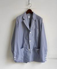 RANDT Cord Lane Studio Jacket