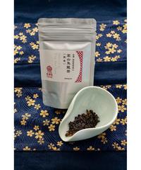 高山烏龍茶(熟香)
