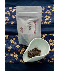 高山烏龍茶(冷香)