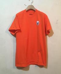 オレンジT Mサイズ