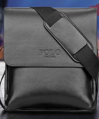 ビジネスバッグ メンズ 革 レザー ハンドバッグ ショルダー ブラック 鞄 仕事