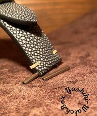 パネライ チューブ  腕時計用ベルト取り付け時に22mm,24mm,26mm