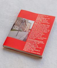 書籍「先祖の社会復帰」