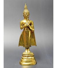 タイの曜日仏陀 金曜