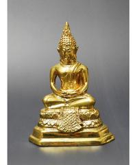 タイの曜日仏陀 木曜