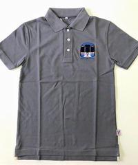 BTSポロシャツ