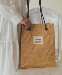yourmle original tote bag
