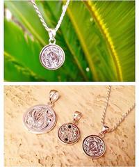 057-16689 Coin 2ST/P18