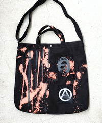 ANARCHY 2way Bag
