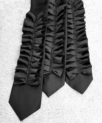 Frill Neck-Tie