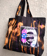 ANARCHY Totebag