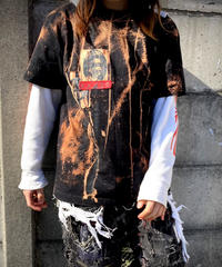 -ANARCHY-T Shirt(L.1)