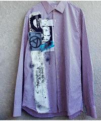 Punk-ANARCHY-Shirt(ch4)