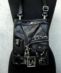 Riders Mini Bag
