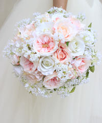 -Risette- GRAND BOUQUET/WEDDING