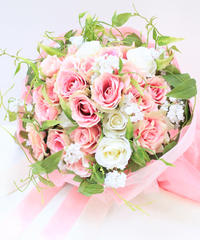 -Aimee-   GRAND BOUQUET/GIFT