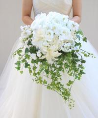 -Diane- GRAND BOUQUET/WEDDING
