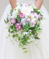 -Sofia- GRAND BOUQUET/WEDDING