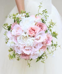 -Ariane -   GRAND BOUQUET/WEDDING