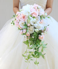-Mariette-  GRAND BOUQUET/WEDDING