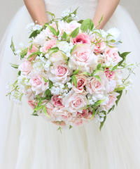 -Alice- GRAND BOUQUET/WEDDING