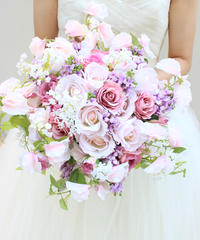 -Audrey- GRAND BOUQUET/WEDDING
