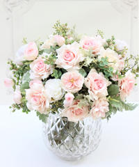 -Angèle -   GRAND BOUQUET/HOME(BOUQUET only)