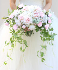 -Juliette- GRAND BOUQUET/WEDDING