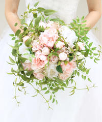 -Joséphine -   GRAND BOUQUET/WEDDING