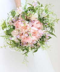-Fiora-  GRAND BOUQUET/WEDDING