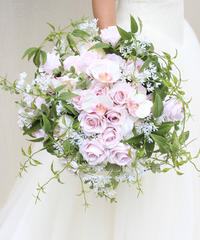 -Charlotte- GRAND BOUQUET/WEDDING
