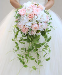 -Anna-  GRAND BOUQUET/WEDDING