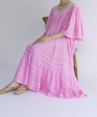 vintage dress/003