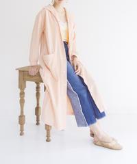vintage gown/008
