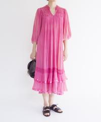 vintage dress/004