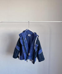 kids_used / outer