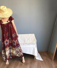 used / dress